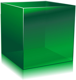 box_darkgreen