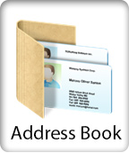 address-book